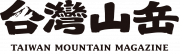 cropped-cropped-cropped-LOGO_black-1.png